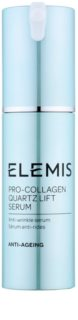 Elemis Anti-Ageing Pro-Collagen Anti-Wrinkle Serum