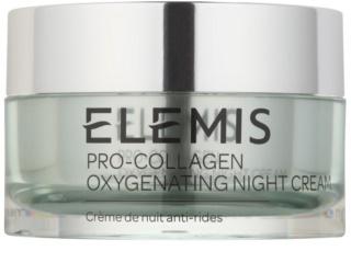 Elemis Anti-Ageing Pro-Collagen Night Cream with Anti-Wrinkle Effect