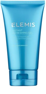 Elemis Body Performance gel refrescante para pés cansados