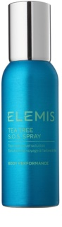 Elemis Body Performance SOS sprej s tea tree olejem