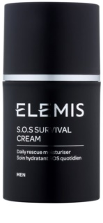 Elemis Men Daily Rescue Moisturiser