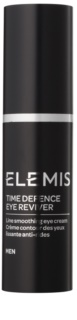 Elemis Men Anti-Falten Augencreme