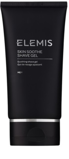 Elemis Men Soothe Shave Gel