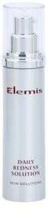 Elemis Skin Solutions зволожуючий захисний крем для чутливої шкіри та шкіри схильної до почервонінь