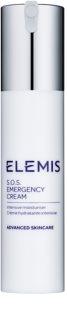 Elemis Skin Solutions S.O.S Emergency Cream