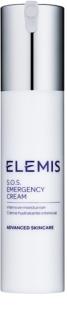 Elemis Skin Solutions intenzivna vlažilna in revitalizacijska krema
