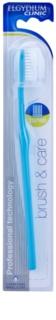 Elgydium Clinic 20/100 escova de dentes