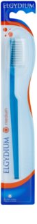 Elgydium Classic Toothbrush Medium