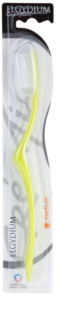 Elgydium Creation Laquee Toothbrush Medium