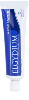 Elgydium Dental Plaque Anti-Plaque Toothpaste