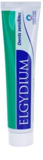 Elgydium Sensitive Toothpaste