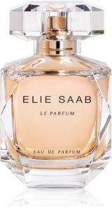 Elie Saab Le Parfum eau de parfum hölgyeknek 30 ml