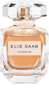 Elie Saab Le Parfum Intense парфюмна вода за жени 50 мл.