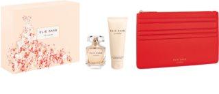 Elie Saab Le Parfum zestaw upominkowy XXV. dla kobiet
