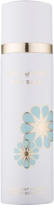 Elie Saab Girl of Now Deo Spray voor Vrouwen  100 ml