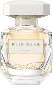 Elie Saab Le Parfum in White Eau de Parfum for Women 90 ml