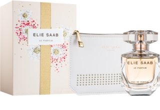 Elie Saab Girl of Now Gift Set  IV.