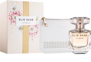 Elie Saab Le Parfum Geschenkset IV.