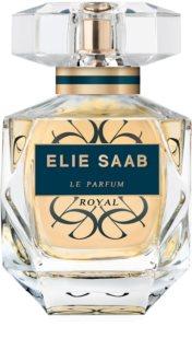 Elie Saab Le Parfum Royal парфумована вода для жінок 50 мл