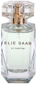 Elie Saab Le Parfum L'Eau Couture Eau de Toilette für Damen 50 ml