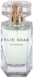 Elie Saab Le Parfum L'Eau Couture eau de toilette pour femme 1 ml échantillon