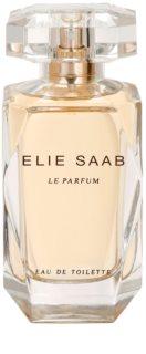 Elie Saab Le Parfum Eau de Toilette für Damen 90 ml