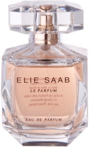 Elie Saab Le Parfum Parfumovaná voda tester pre ženy 90 ml