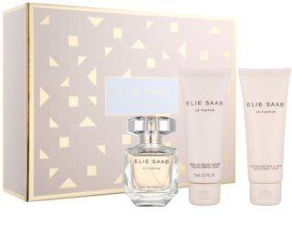 Elie Saab Le Parfum poklon set XXIII.