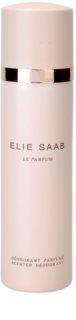 Elie Saab Le Parfum dezodorant w sprayu dla kobiet 100 ml