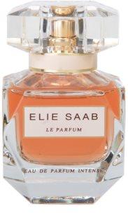 Elie Saab Le Parfum Intense parfumska voda za ženske 50 ml