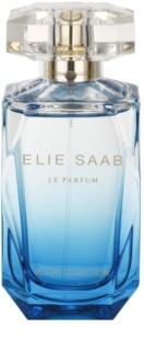 Elie Saab Resort Collection eau de toilette per donna 90 ml