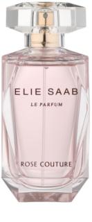 Elie Saab Le Parfum Rose Couture toaletna voda za ženske 90 ml