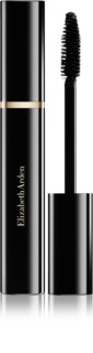 Elizabeth Arden Beautiful Color Maximum Volume Mascara Volumizing Mascara