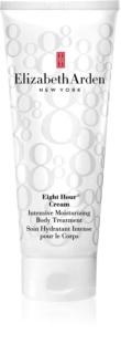 Elizabeth Arden Eight Hour Cream Intensive Moisturising Body Treatment krema za telo za intenzivno vlažnost