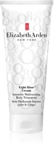 Elizabeth Arden Eight Hour Cream Intensive Moisturising Body Treatment creme corporal para hidratação intensiva