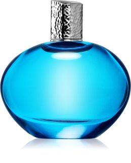 Elizabeth Arden Mediterranean parfemska voda za žene