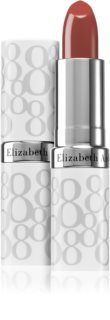 Elizabeth Arden Eight Hour Cream Lip Protectant Stick bálsamo protetor para lábios