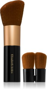 Elizabeth Arden Brush set kistova