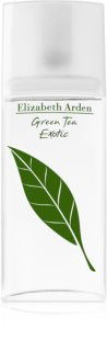 Elizabeth Arden Green Tea Exotic Eau de Toilette for Women 100 ml