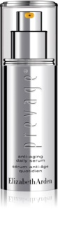 Elizabeth Arden Prevage Anti-Aging Daily Serum αντιρυτιδικός ορός