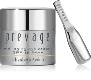 Elizabeth Arden Prevage Anti-Aging Eye Cream trattamento occhi antirughe SPF 15