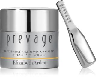 Elizabeth Arden Prevage Anti-Aging Eye Cream cuidado de olhos antirrugas SPF 15
