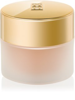 Elizabeth Arden Ceramide Lift and Firm Makeup tekoči puder z lifting učinkom SPF 15