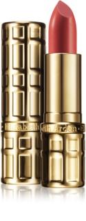 Elizabeth Arden Ceramide Ultra Lipstick batom hidratante