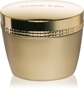 Elizabeth Arden Ceramide Premiere Intense Moisture and Renewal Activation Cream intenzivna hidratantna krema