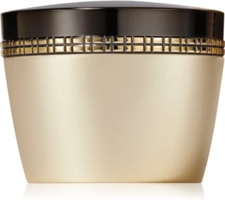 Elizabeth Arden Ceramide Intense Moisture and Renewal Overnight Regeneration Cream нощен регенериращ крем