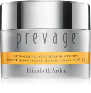 Elizabeth Arden Prevage Anti-Aging Moisture Cream ενυδατική κρέμα ημέρας αντιγηραντική
