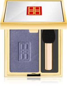 Elizabeth Arden Beautiful Color Eye Shadow senčila za oči