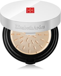 Elizabeth Arden Pure Finish Mineral Powder Foundation Puder-Make-up SPF 20