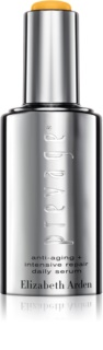Elizabeth Arden Prevage Anti-Aging + Intensive Repair Daily Serum sérum anti-envelhecimento